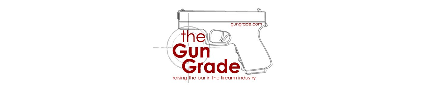 Gun Grade Quality Firearms and Services